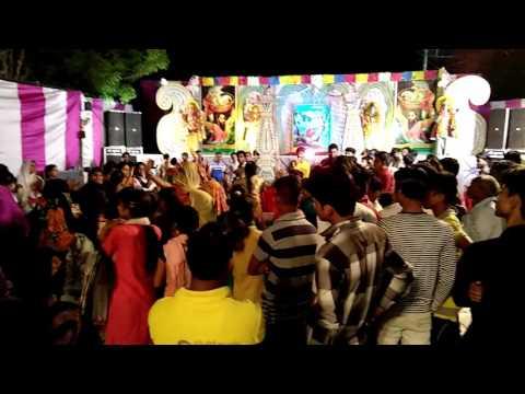 Video Shani dev Jagran Rewari haryao download in MP3, 3GP, MP4, WEBM, AVI, FLV January 2017