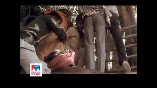 Video രാജ്യം തലകുനിച്ച ദിനം- Demolition of the Babri Masjid- പ്രത്യേക പരിപാടി MP3, 3GP, MP4, WEBM, AVI, FLV Desember 2018