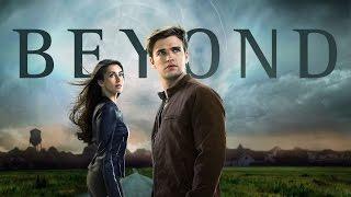 Nonton Beyond  Freeform  Trailer Hd Film Subtitle Indonesia Streaming Movie Download