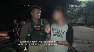 Video Kepergok Petugas Gunakan Obat Terlarang, Pemuda ini Malah Ribut di Tengah Jalan - 86 MP3, 3GP, MP4, WEBM, AVI, FLV Desember 2017