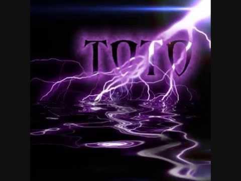 Tekst piosenki Toto - The Turning Point po polsku