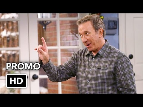 Last Man Standing 5.11 (Preview)
