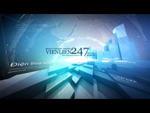 V247 - 130913