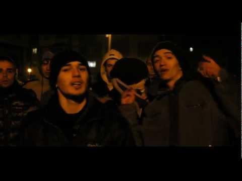 Fara Titlu - Strazile - Specialitati - Official VIDEO 2013