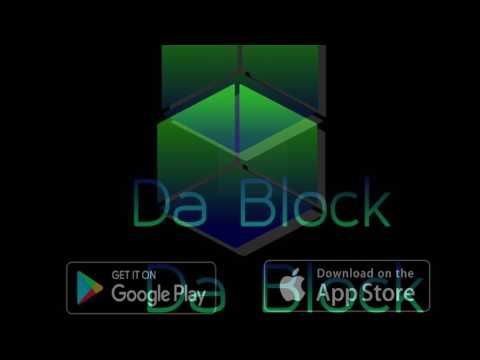 Da Block App Network