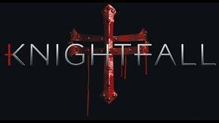 Nonton Knightfall Recap: Season 1 - Episode 9 Legendado Film Subtitle Indonesia Streaming Movie Download