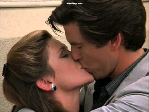 Remington Steele - That Was Then, This is Now