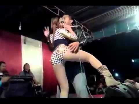 Video GOYANG HOT   Titiz Yolanda, Bikin nafsu birahi melonjak    nggak kuaat download in MP3, 3GP, MP4, WEBM, AVI, FLV January 2017