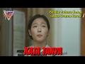 Download Lagu Belajar Bahasa Korea Lewat Drama Korea 1. Kata Tanya Mp3 Free
