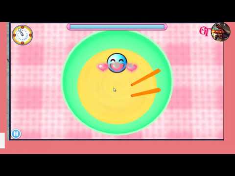 Android Gameplay | Cooking Mama - Learn Cooking