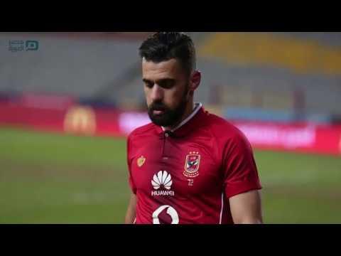 مصر العربية | 5 لاعبين يستفيدون من رحيل عبد الله السعيد