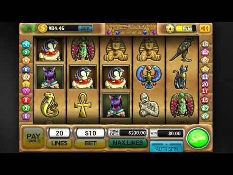 Video of Slots™