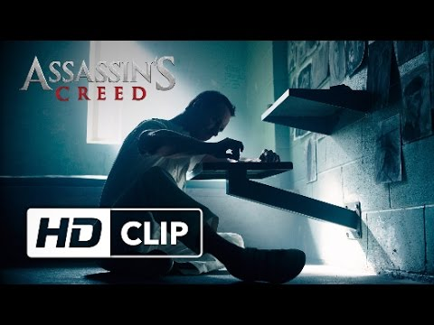 Assassin's Creed - Verdadero o Falso?>