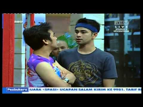 Pesbukers 22-05-13 Part 4