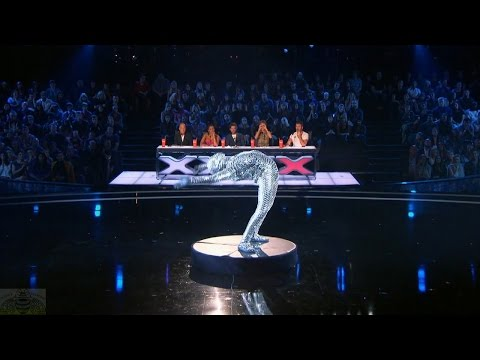 Video America's Got Talent 2016 XXXX At This Stage? Full Judge Cuts Clip S11E11 download in MP3, 3GP, MP4, WEBM, AVI, FLV January 2017