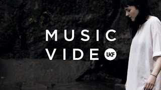 Koven - More Than You (Official Video)