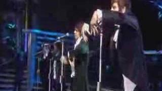 Take That - The Ultimate Tour - Pray