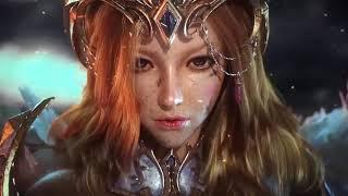 Download Lagu Avicii - Wake Me Up ||  Game Music Video  [GMV] Mp3