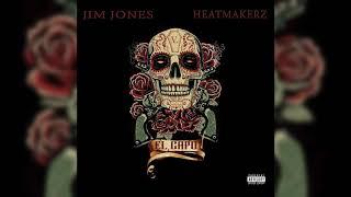 Jim Jones - Good die young ft Marc Scibilia