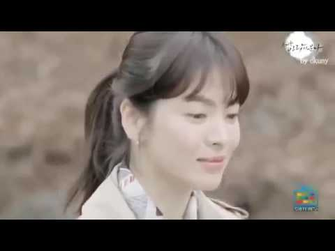 Video Ek galti ho gyi mujhse me janta hu with Lyrics download in MP3, 3GP, MP4, WEBM, AVI, FLV January 2017