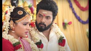 Sembarathi - Indian Tamil Story - Episode 83 - Zee Tamil TV Serial - Best Scene