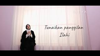 Video SABYAN - ALLAHUMMA LABBAIK | OFFICIAL LYRIK VIDEO MP3, 3GP, MP4, WEBM, AVI, FLV Mei 2019