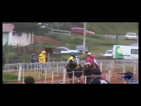 J  C  Imbituva   GP Outubro 2014   1ª Eliminatoria