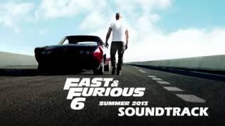 Nonton Fast and Furious 6 - 03. Eminem feat. Ludacris - Lil Wayne Film Subtitle Indonesia Streaming Movie Download