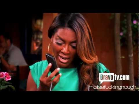 The Real Housewives of Atlanta Season 5  Promo 2