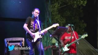 Rindu - Music Plus [Koes Plus Cover]