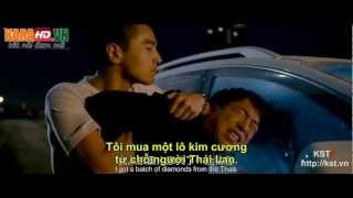 Nonton      C V    Kim C    Ng 2012  Hd  Vietsub  Film Subtitle Indonesia Streaming Movie Download