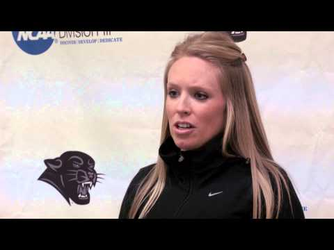 2014 PSU Women's Lacrosse Season Preview