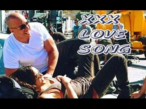 Deepikas-Latest-Hot-XXX-Pic-with-Vin-Diesel-On-Location-Romantic-Song-Shoot-09-03-2016