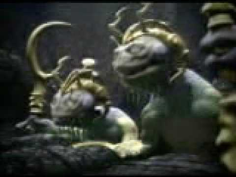 Video Funny Banned Commercials – Budweiser – Alien (superbowl).mpg