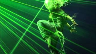 Download Lagu Holymen - Goa Mp3