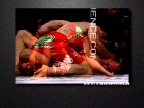 UFC 120 Coundown Show Part 1