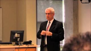 BME RESEARCH SEMINAR Uni Of Manitoba Dr. Gary C. Sieck