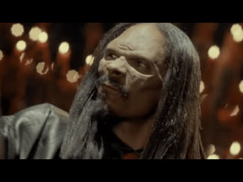 Bone Full Movie Snoop Dogg