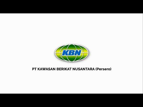 PT. KBN (PERSERO) - PROTOKOL NEW NORMAL