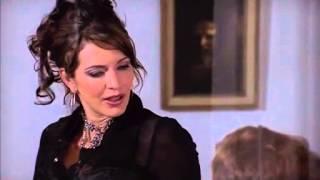 Nonton Extrait The Fashionistas   John Stagliano Film Subtitle Indonesia Streaming Movie Download