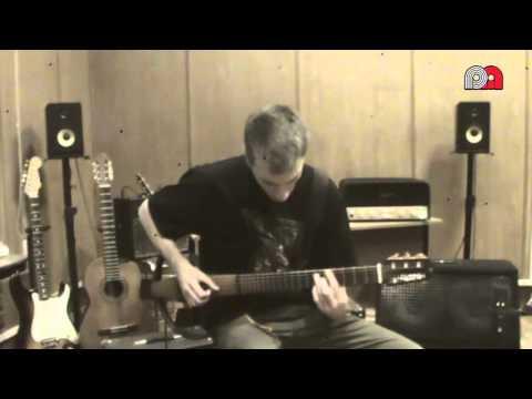 Гитарные аранжировки #5. Stella by Starlight (Victor Young)