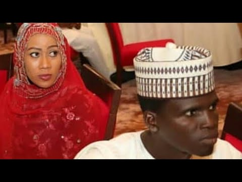 Video Rarara Sabuwar Waka Baba Buhari Mai Fitowa 2018 download in MP3, 3GP, MP4, WEBM, AVI, FLV January 2017