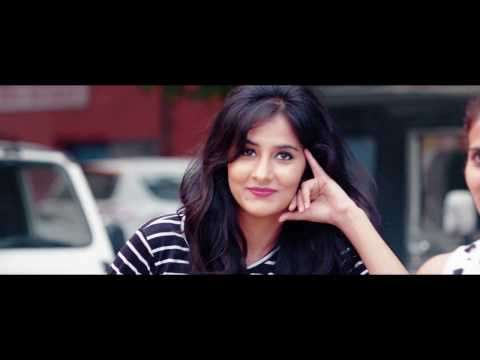 THAR | Armaan Maan | Latest Punjabi Song 2016 | Mangla Records:  THAR | Armaan Maan | Latest Punjabi Song 2016 | Mangla RecordsDownload :- (http://www.musicout.com/download/Thar-Armaan-Maan)Singer : Armaan MaanLyrics : Kauri JhamatMusic : G SonuDOP : Yaadu Brar Video : Lucky Producer : Manpreet Sodhi Chinu (97810-18188)Project by Satnam Satti Label : Mangla Records              http://www.facebook.com/MANGLARECORDS/ Digitally Powered by Knock NetworkListen on Saavan : http://www.saavn.com/s/song/punjabi/Thar/Thar/IB4vWEF6Ymshttp://mr-jatt.com/album/single-tracks-songs/armaan-thar-imyx.html