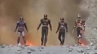 Nonton Kamen Rider Black Rx Ending Indonesia Film Subtitle Indonesia Streaming Movie Download