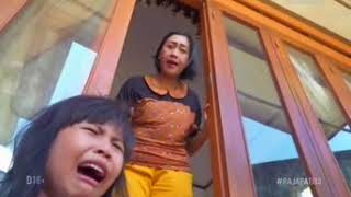Video RAJAPATI Angeline Diadopsi, Disiksa Sampai Mati MP3, 3GP, MP4, WEBM, AVI, FLV September 2018