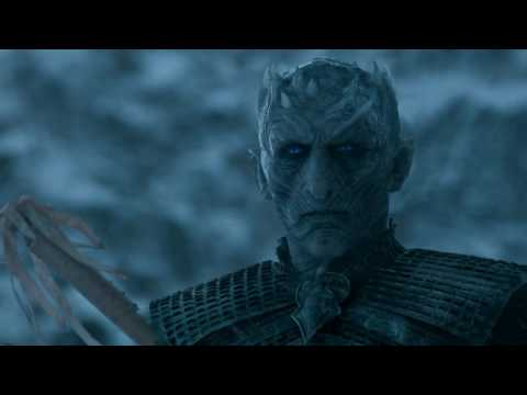 Game of Thrones Season 6: Inside the Episode #5 (HBO)
