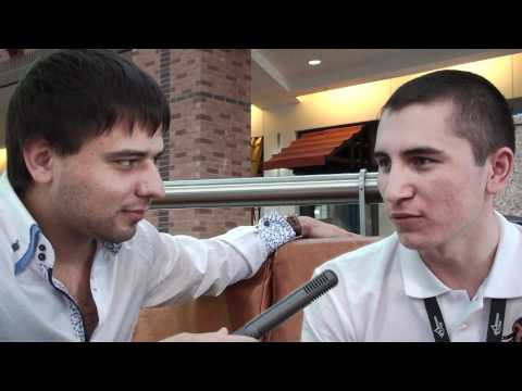 TECHLABS CUP 2012: Интервью с Angel_Killer