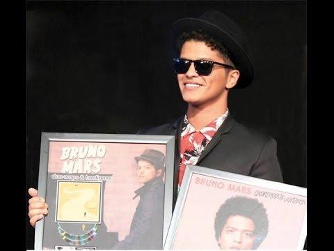 Tekst piosenki Bruno Mars - Phantom Planet po polsku