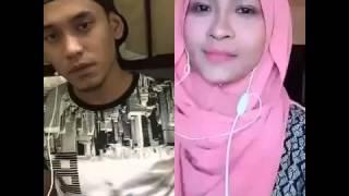 memori berkasih by khai bahar & sitinordiana Video