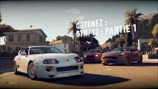 Nonton Test vidéo - Fast and Furious 7 (Forza Horizon 2 en Mode Cinéma !) Film Subtitle Indonesia Streaming Movie Download